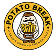 Potato Break