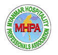 Myanmar Hospitality Professionals Association