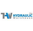 The Hydraulic Warehouse