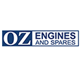 Oz Engines and Spares