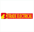 Trande Electrical