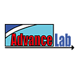 Advance_lab