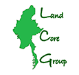 landcore-group